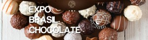 logo_Expo Chocolate 2016