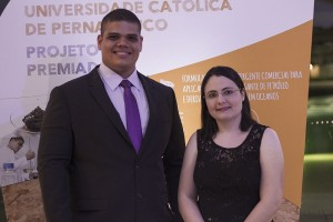 bruno-universidade-catolica-de-pe