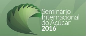 seminario-internacional-do-acucar